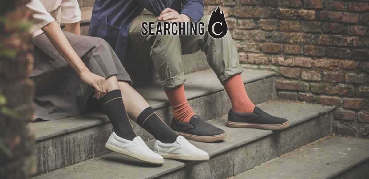 【驚喜價】購買XpreSole首創咖啡 防水 休閒鞋 – 2色(原價:$699)