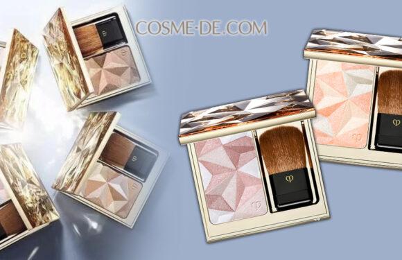 【COSME-DE】Clé de Peau Beauté 亮膚 光映粉 特價$638(原價$800)