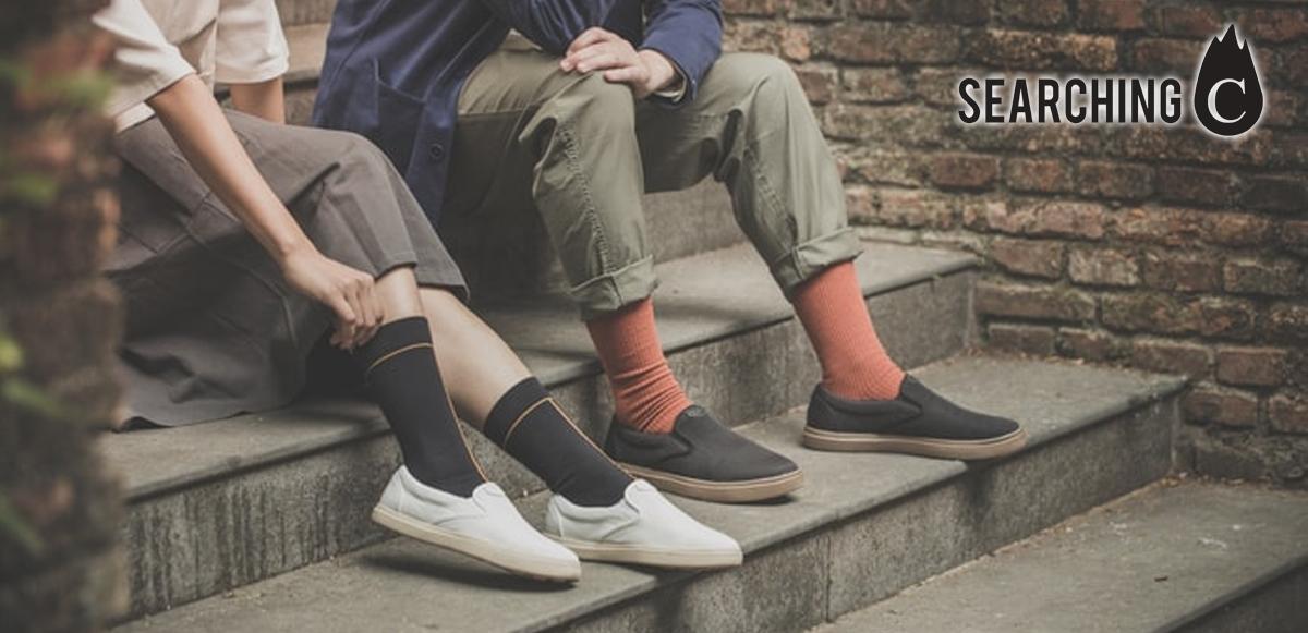 【驚喜價】$379.1購買XpreSole首創咖啡 防水 休閒鞋(原價:$699)