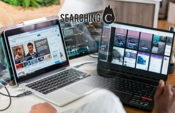 【驚喜價】購買美國TRIO 便攜 式 3屏顯示器(原價:$2,299起)